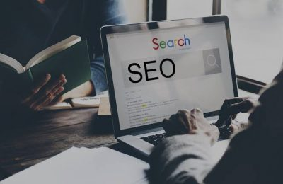 How Is Local SEO Different From Normal SEO In Singapore