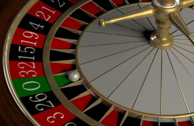Extraordinary plus points of the online casinos that you should enjoy