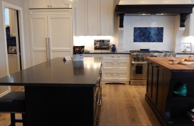 Why You Should Consider Buying Custom Kitchen Cabinets Instead of Generic Ones