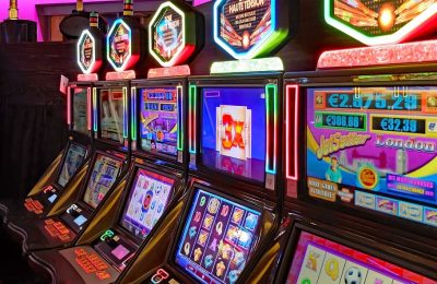 Reasons to Play Online Casino