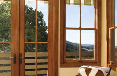 Wooden Windows: Myths We Shouldn't Trust In