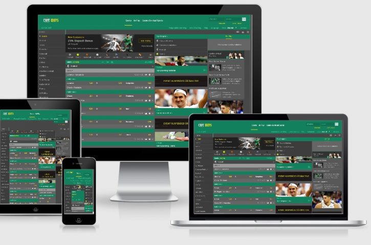uFabet – A Top Betting Website in Thailand