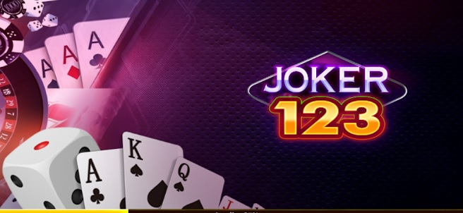 What to Consider Before Connecting with JOKER123? – Some Major Factors